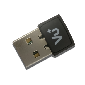 Bluetooth 4.1 USB Dongle